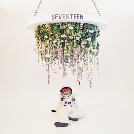 [UK🇬🇧/PH🇵🇭]No Rome – 'Seventeen'