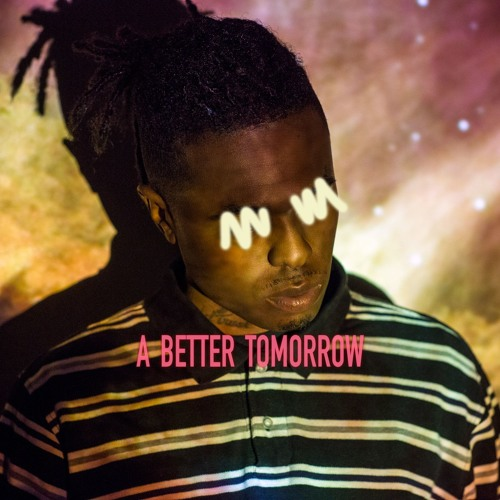 [US🇺🇸]LAMAR JAY – 'A BETTER TOMMOROW'(Mixtape)
