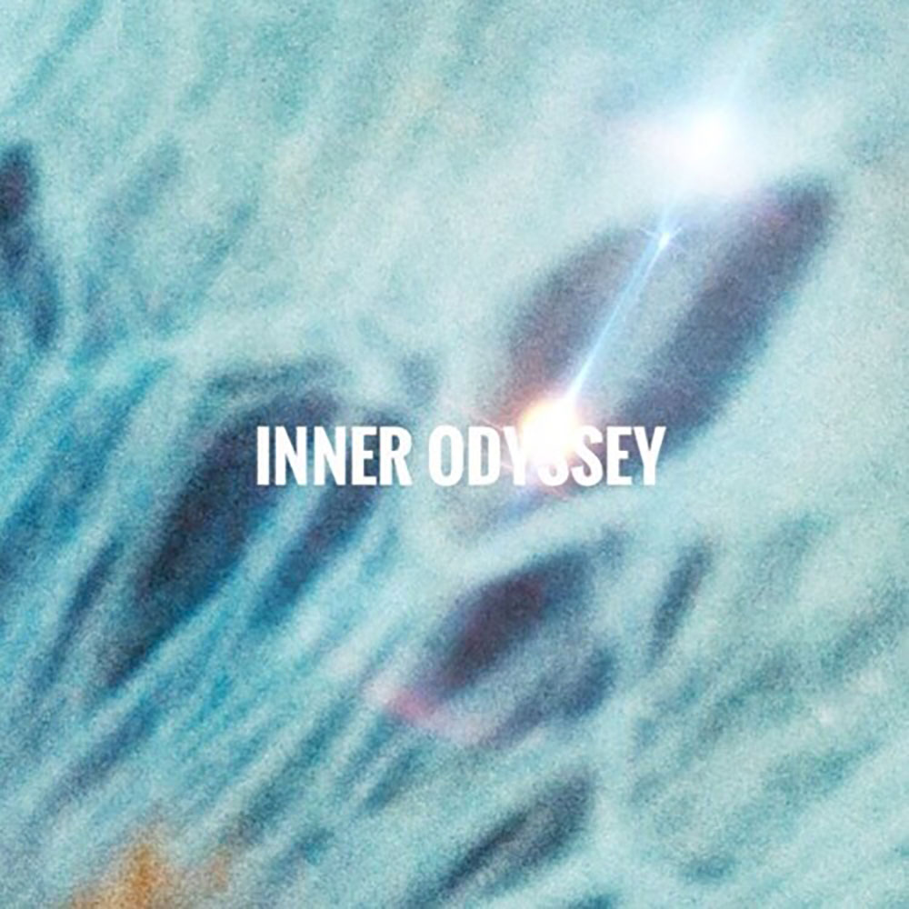[JP🇯🇵]MON/KU – 'Inner Odyssey'