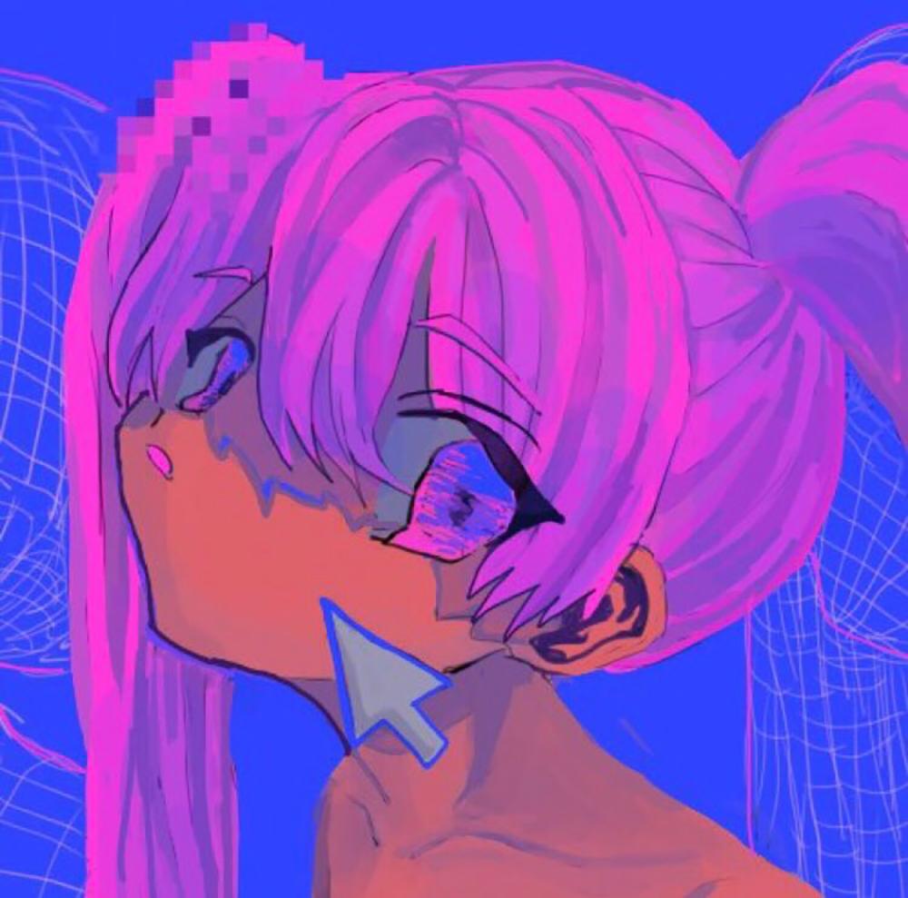 """[JP🇯🇵]""""yuri"""""""