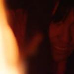 """[JP🇯🇵]GEZAN – """"東京"""""""