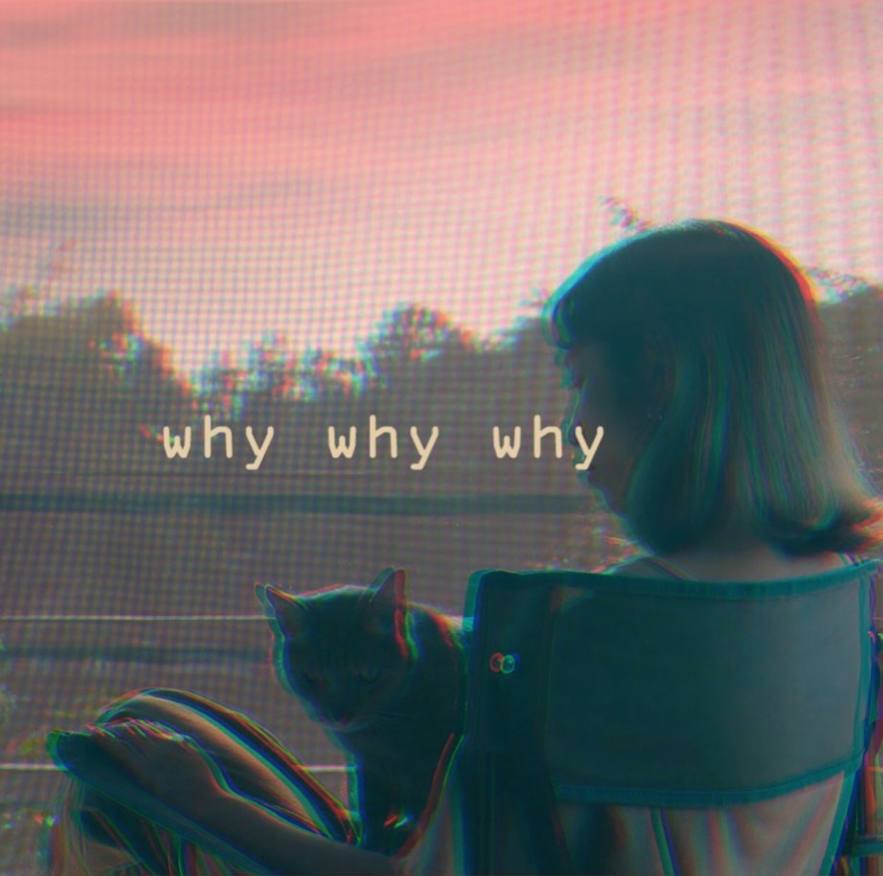 "[TH🇹🇭]YONLAPA – ""Why Why Why"""