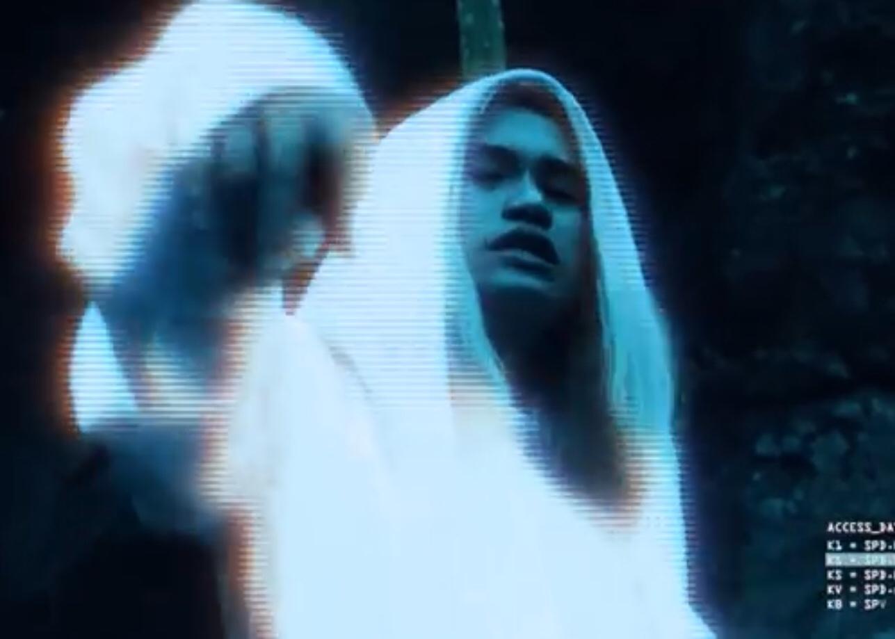 """[PH🇵🇭]Lo ki – """"Munting Paraiso"""""""