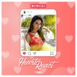 "[PH🇵🇭]Allmo$t – ""Heart React"""