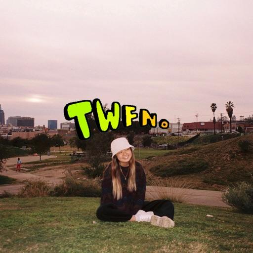 [US🇺🇸/CH🇨🇳]Tiffany Day – 'TWFNO'