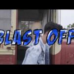 """[KR🇰🇷]JMIN – """"Blast Off feat. YUZION"""""""