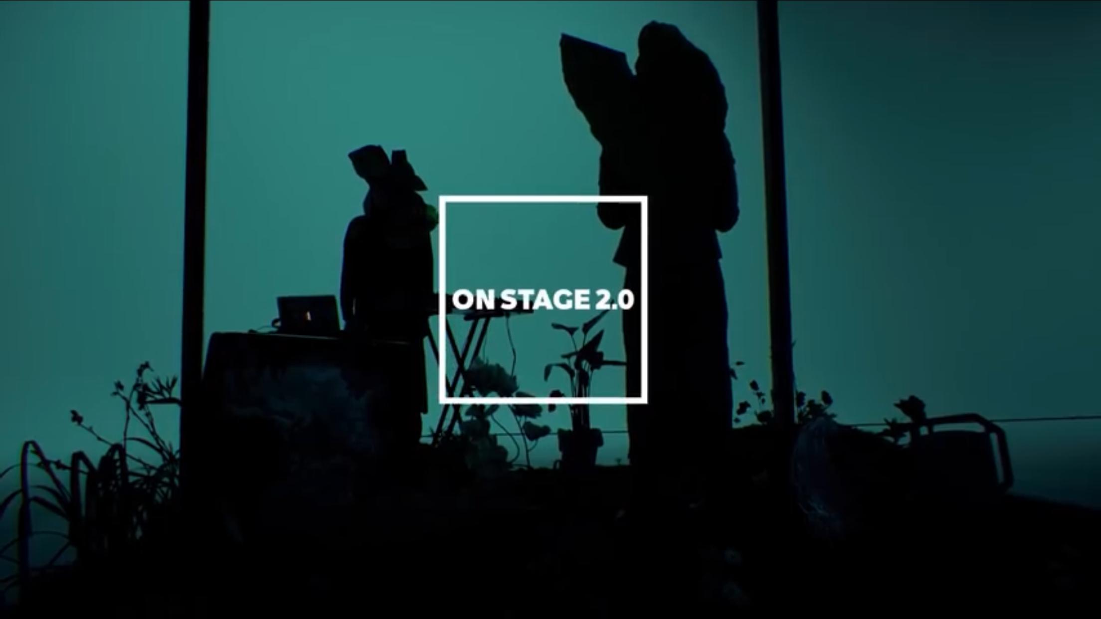 [KR🇰🇷]Balming Tiger × ONSTAGE2.0