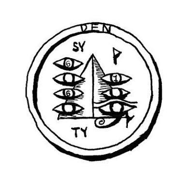 """[PH🇵🇭]Den Sy Ty – """"#MANILACIRCLEJERK"""""""