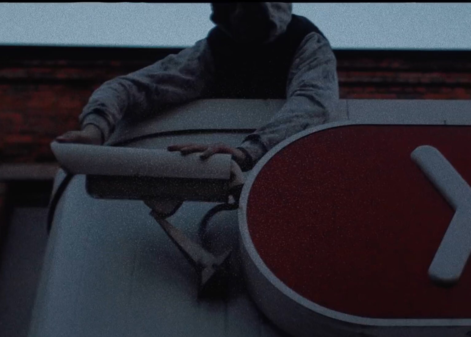 [RU🇷🇺]Питерский ЩИТ(SPB Shield)