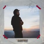 """[TH🇹🇭]DABOYWAY – """"DABOYWAY""""(Album)"""