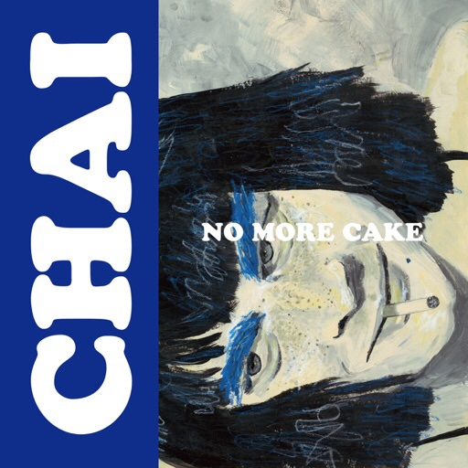 "[JP🇯🇵]CHAI – ""NO MORE CAKE"""