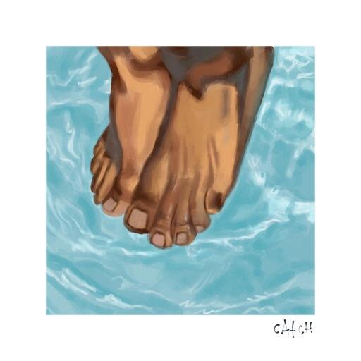"[US🇺🇸]Peter CottonTale – ""CATCH""(Album)"