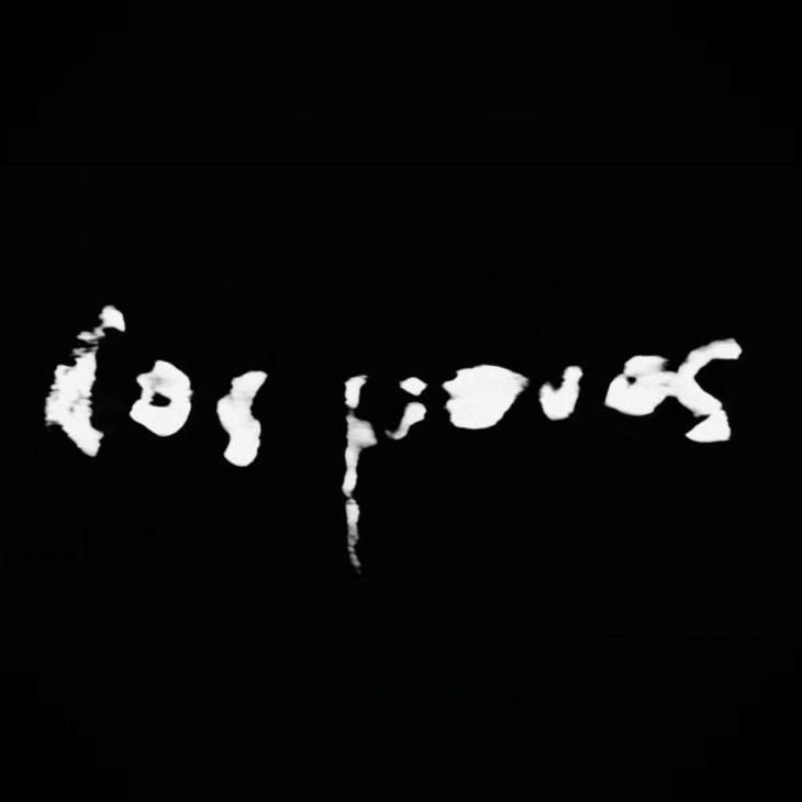 [JP🇯🇵/TW🇹🇼]Dos Monos – 'Civil Rap Song ft. Audrey Tang 唐鳳(台湾IT担当大臣)'