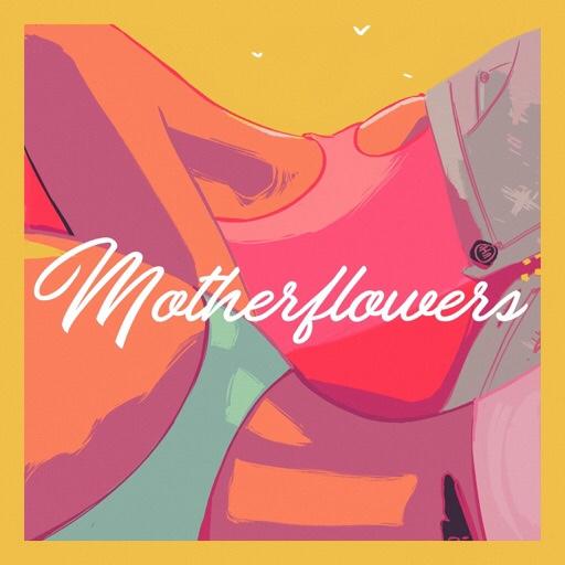 """[VE🇻🇪]Mother Flowers(Irepelusa,FrankLucas&Veztalone) – """"Pásame a busca""""'"""