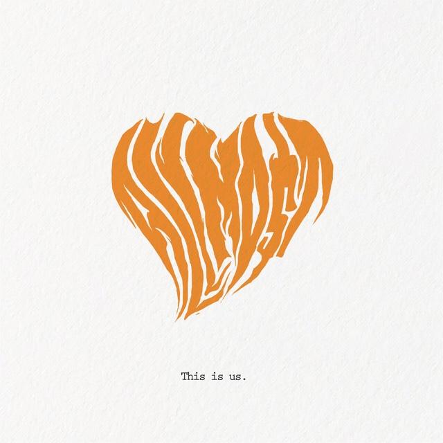 [PH🇵🇭]ALLMO$T – 'This Is Us'(Album)