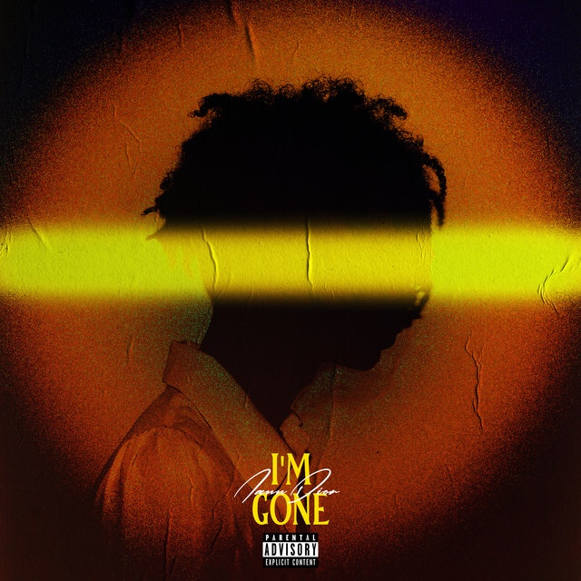 [US🇺🇸]iann dior – 'I'm Gone'(Album)