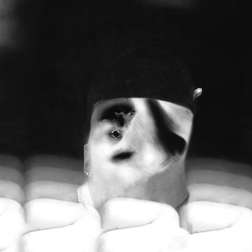 [JP🇯🇵]DOGMA & JNKMN – 'DARC'(Album)