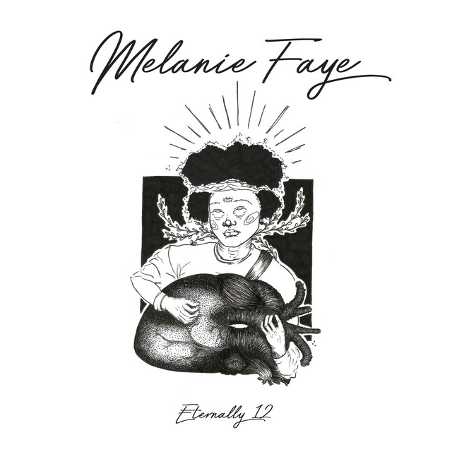 [US🇺🇸]Melanie Faye – 'Eternally 12 (feat. Mac DeMarco)'