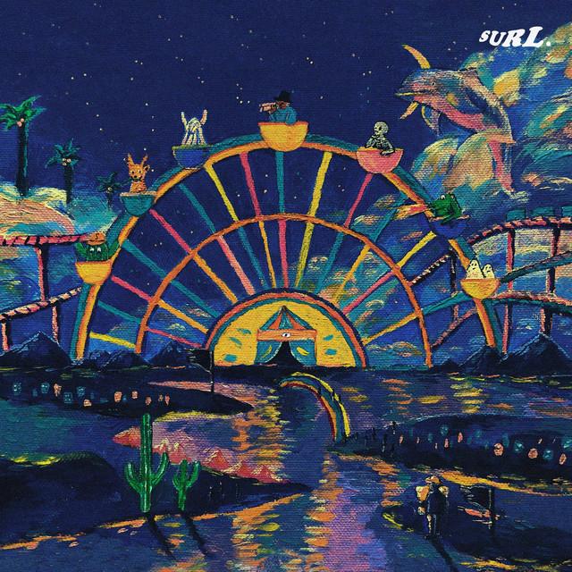 [KR🇰🇷]SURL(설) – 'Ferris Wheel'