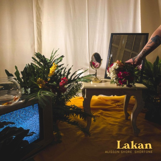 [PH🇵🇭]Alisson Shore – 'Lakan (feat. Shortone)'