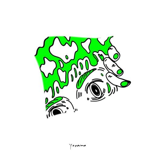 [JP🇯🇵]yonawo – 'Lobster'(EP)