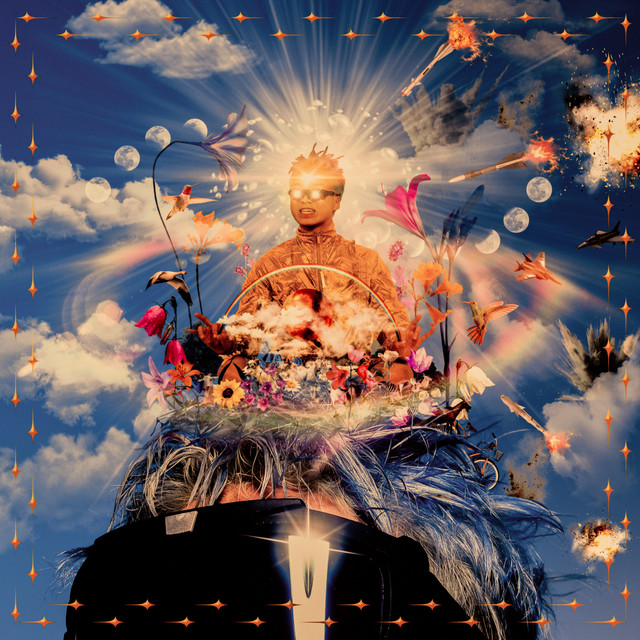 [KR🇰🇷]sokodomo(소코도모) – 'WWW.III'(Album)