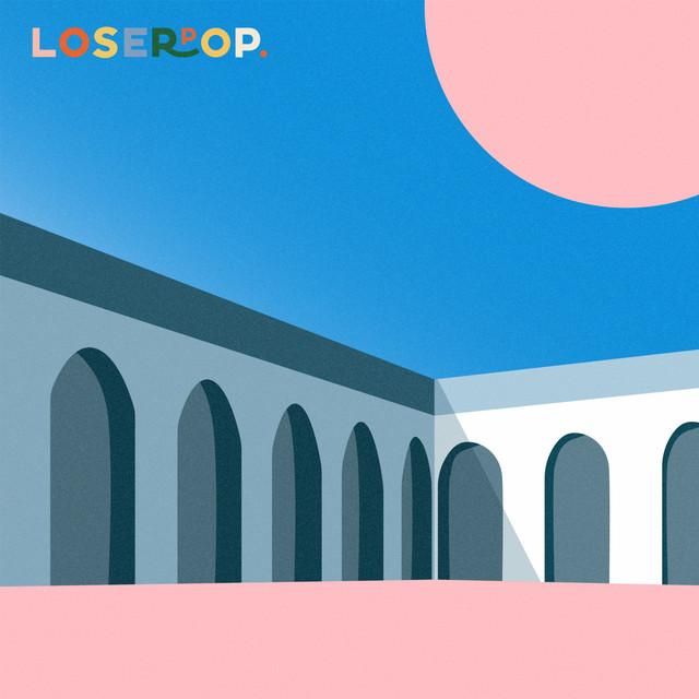 [TH🇹🇭]loserpop – 'ดาวตก (fall)'