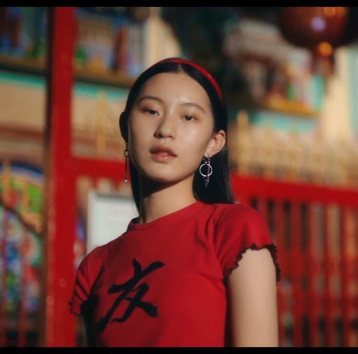 [TH🇹🇭]PONCHET – 'ไว้ใจบ่ได้(Trustworthy) feat. MIXSJAY, Z TRIP'