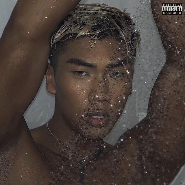 [JP🇯🇵]Aisho Nakajima – 'Fuck U Tonight'