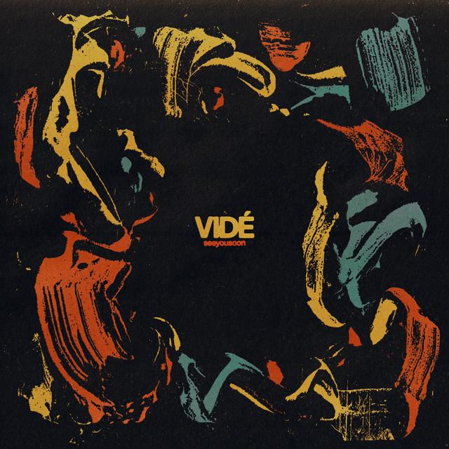 [US🇺🇸]seeyousoon – 'VIDÉ'(Album)
