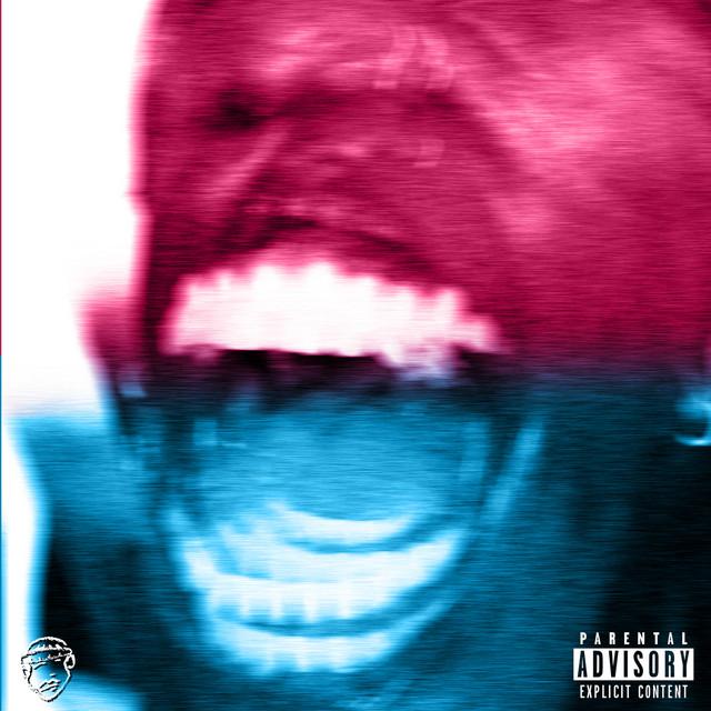 [US🇺🇸]AG CLUB feat. A$AP Ferg and NLE Choppa – 'Memphis (Remix)'