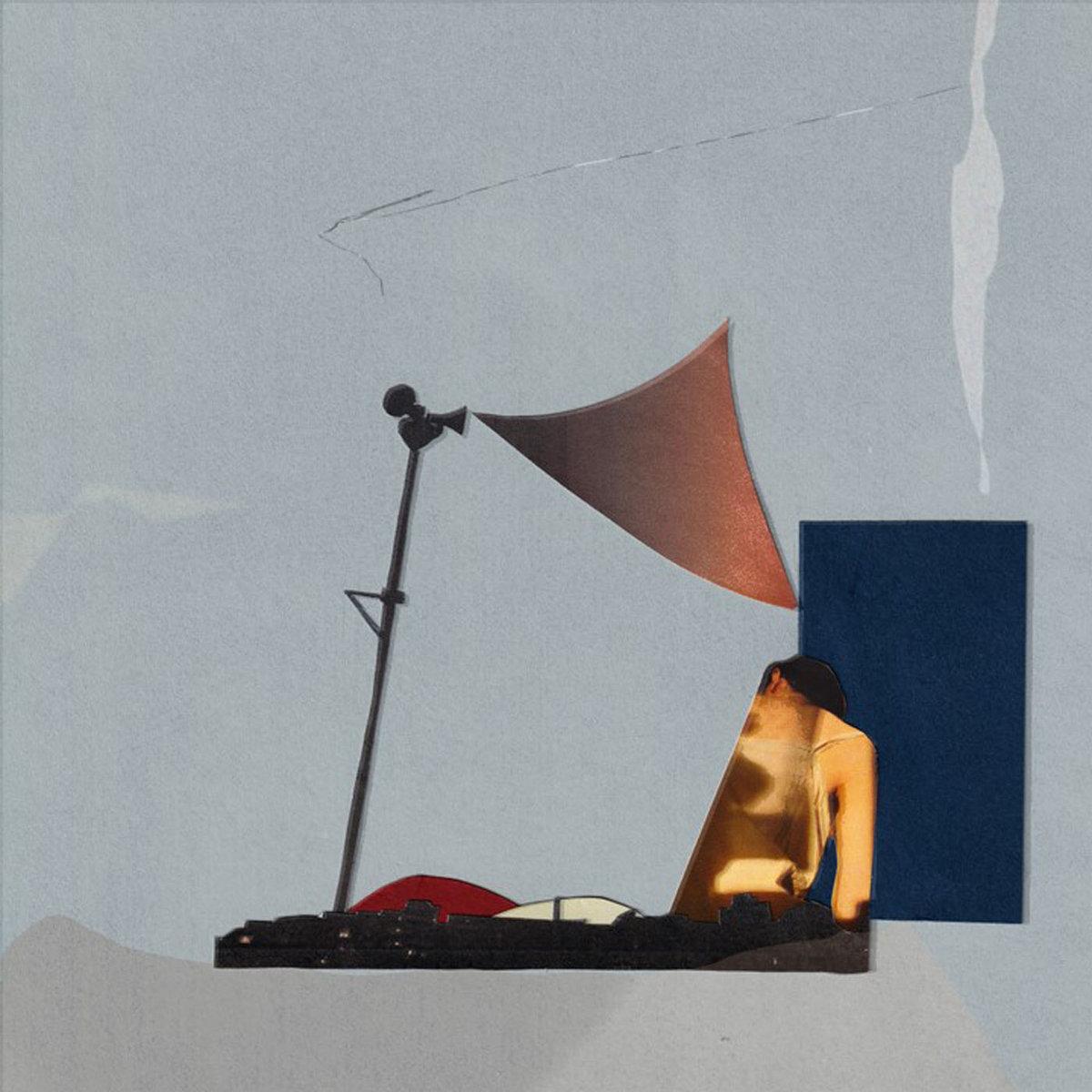 [JP🇯🇵]avissiniyon(uami + Ohzora Kimishima) – 'avissiniyon'(EP)