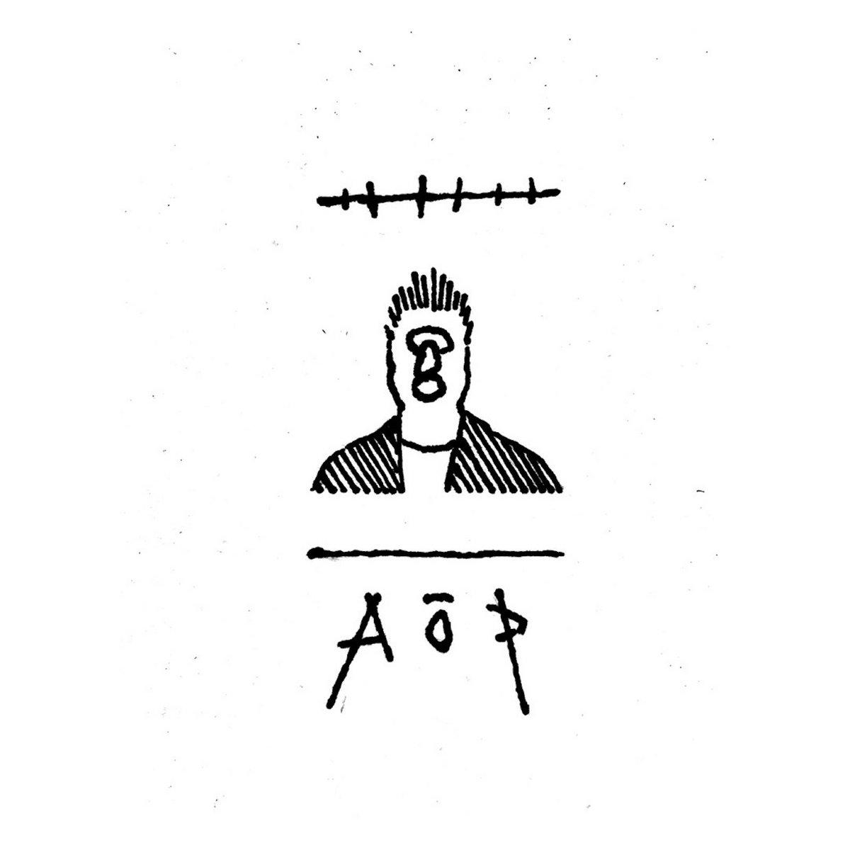 [JP🇯🇵]maiji x lee (asano+ryuhei) – 'aop'(EP)