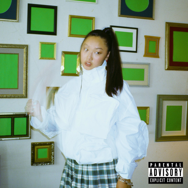 [US🇺🇸/KR🇰🇷]AUDREY NUNA – 'damn Right'