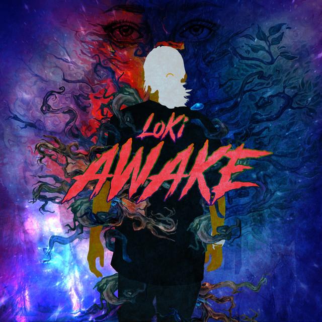 [PH🇵🇭]Lo ki – 'Awake'
