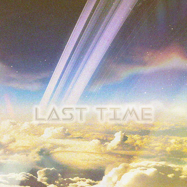 [CA🇨🇦]dwsdmusic – 'Last Time'