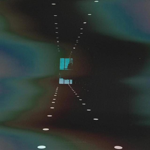 [CA🇨🇦]dwsdmusic – 'Vertigo'