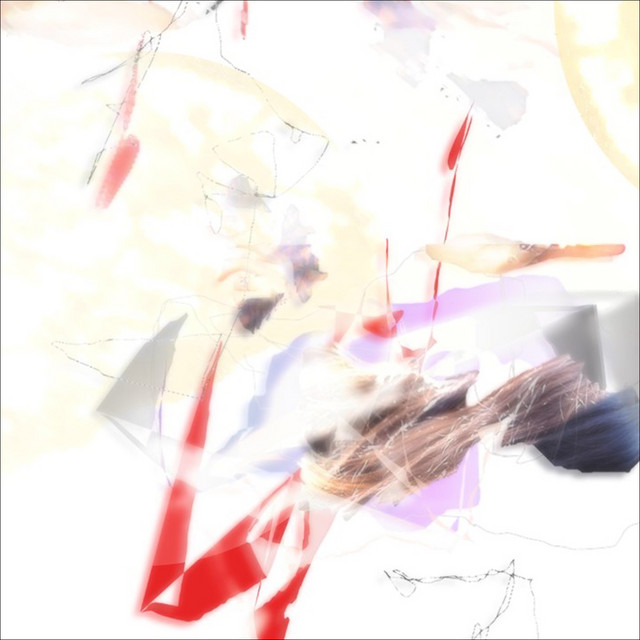 [JP🇯🇵]uami – '愛想まいた' / 'sand storm' / 'キンカジュー'(EP)