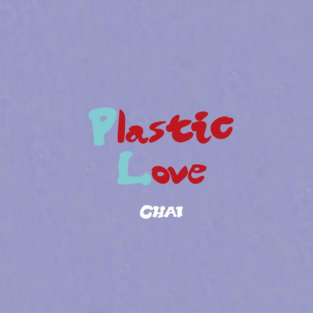 [JP🇯🇵]CHAI – 'Plastic Love'(Cover)