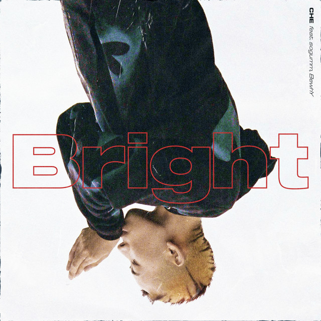[KR🇰🇷]CHE feat. sogumm, BewhY – 'Bright'