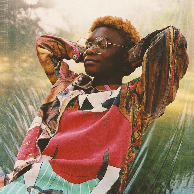 [US🇺🇸/NG🇳🇬]Serena Isioma – 'The Leo Sun Sets' (EP)