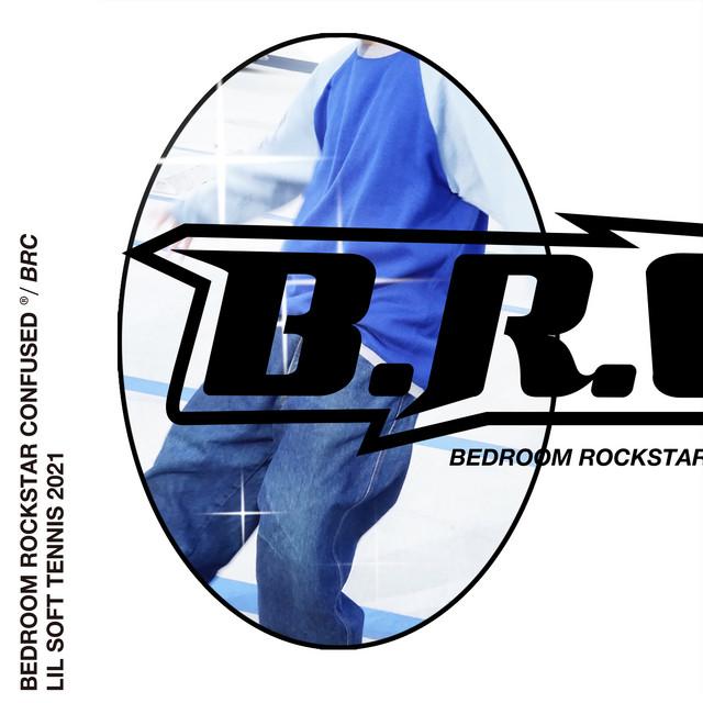 [JP🇯🇵]Lil Soft Tennis -'Bedroom Rockstar Confused'