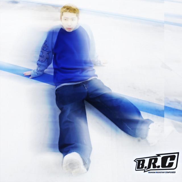 [JP🇯🇵]Lil Soft Tennis – 'Bedroom Rockstar Confused' (Album)