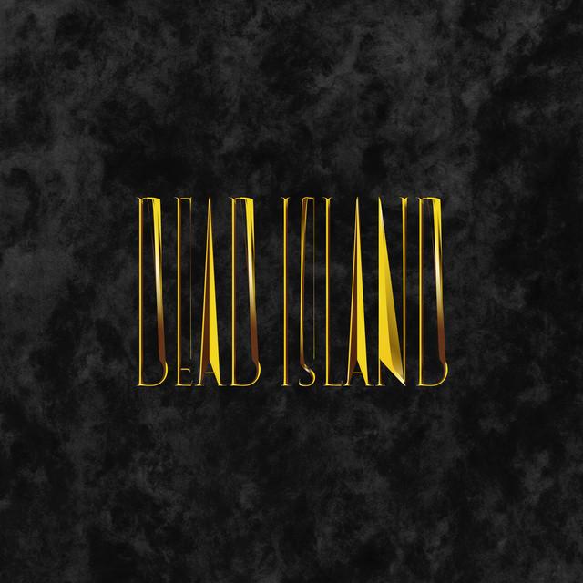 [JP🇯🇵]R4 – 'Dead Island'