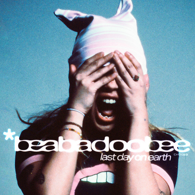 [UK🇬🇧/PH🇵🇭]beabadoobee – 'Last Day On Earth' (和訳)