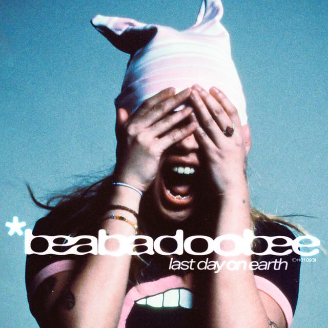 [UK🇬🇧/PH🇵🇭]beabadoobee – 'Last Day On Earth' (Lyric)
