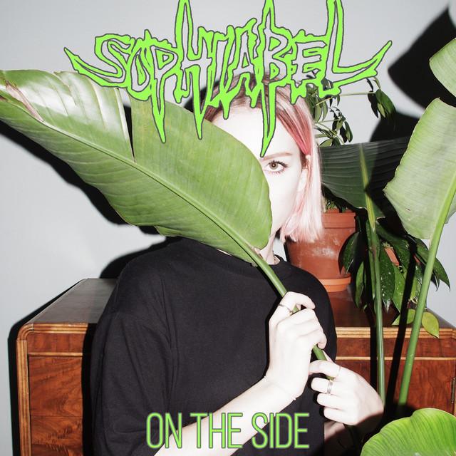 [CA🇨🇦]Sophia Bel – 'On the Side'