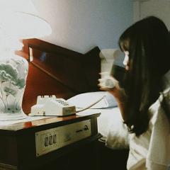 [TH🇹🇭]WWJ – 'Before you go(ก่อนพระจันทร์จะลาหายไป)'