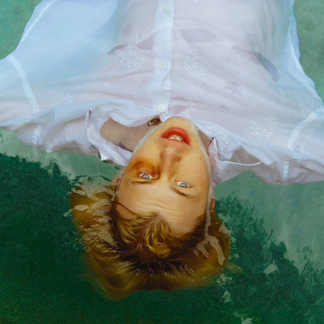 [US🇺🇸]Max Leone – 'Malleable' (EP)