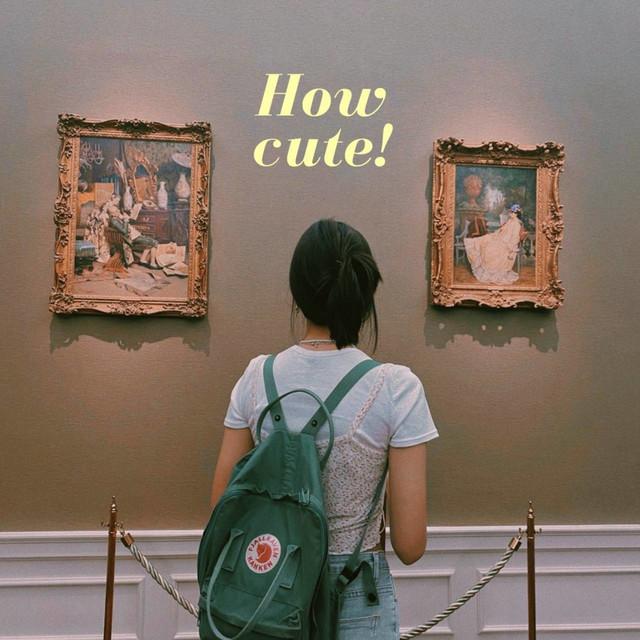 [TH🇹🇭]WWJ – 'How Cute!(จีบอยู่เผื่อไม่รู้)'
